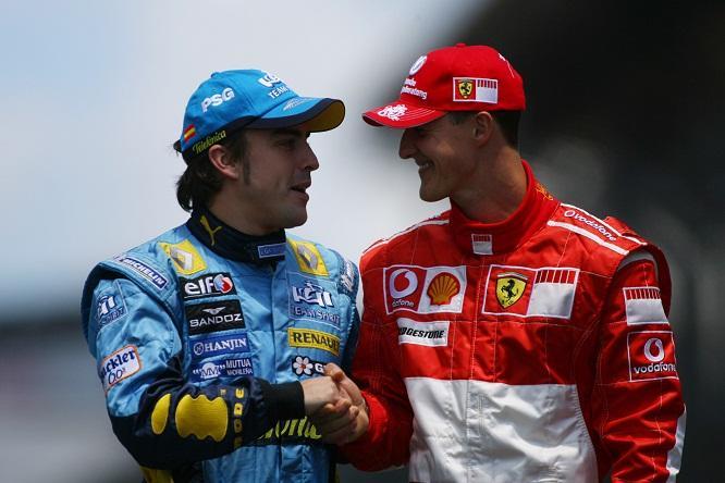 Gp F1 Brasile,Sao Paulo 22 Ottobre 2006