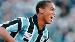 RonaldinHO Gremio