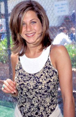jennifer1995