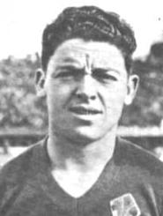 Vinicio Viani